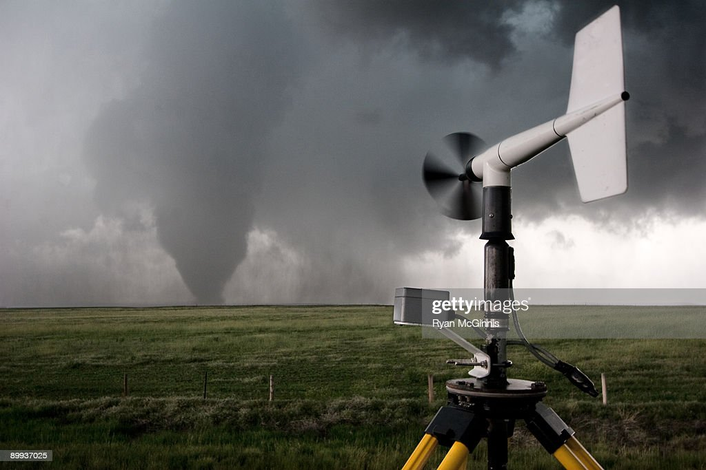 tornado research The tornado and storm research organisation or 'torro' is a privately supported research body, serving the national and international public interest.