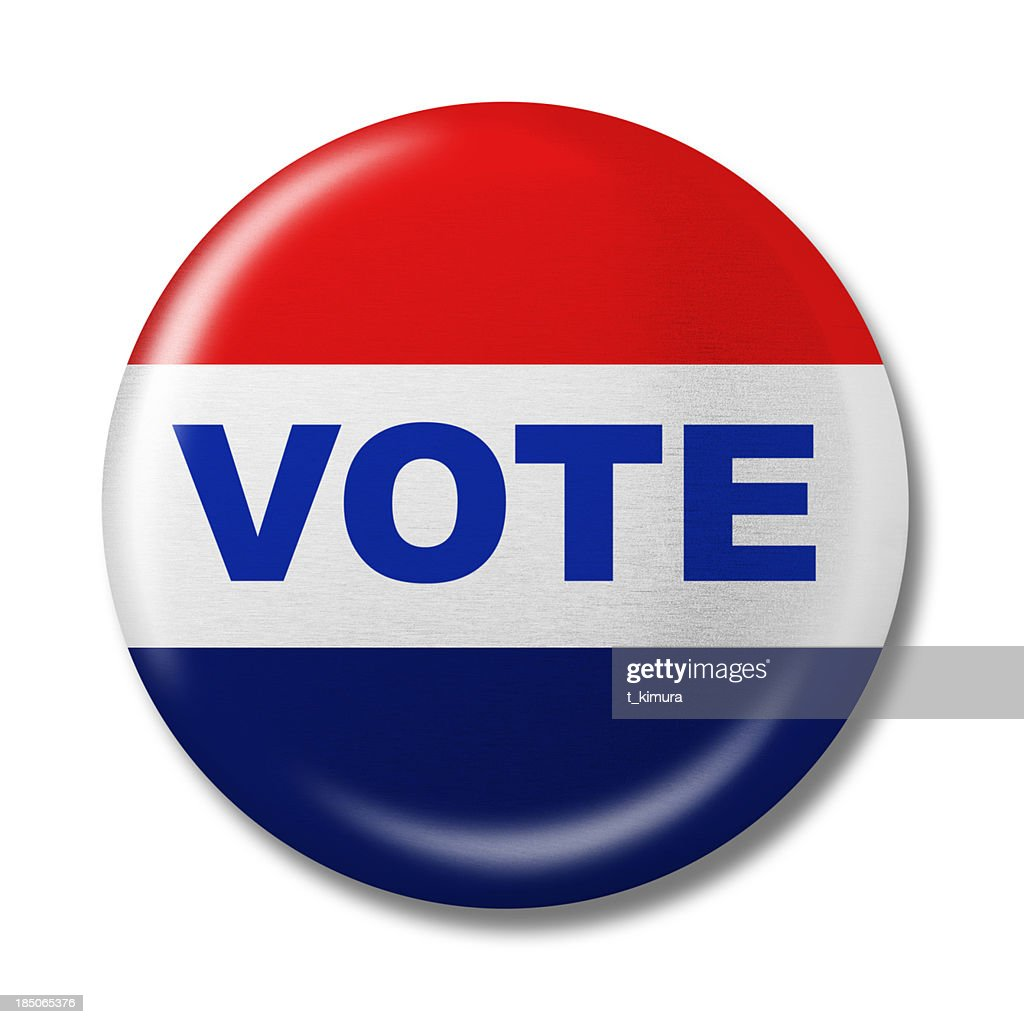 the necessity for the photographic identification on the voting America is one of the few democracies in the world that do not uniformly require  voters to present photo identification when they vote.