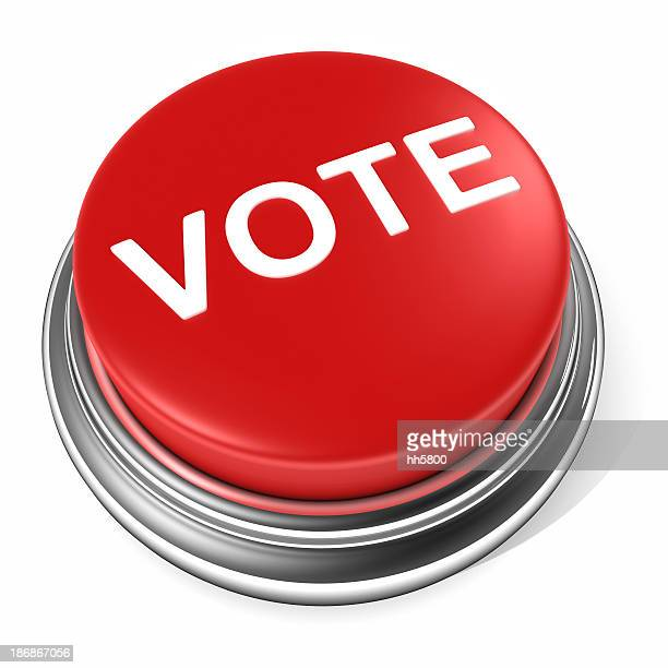 vote Election button