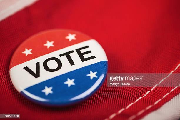 La votación