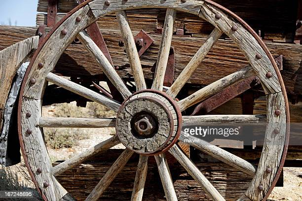 Old Hubcaps Stock Photos And Pictures