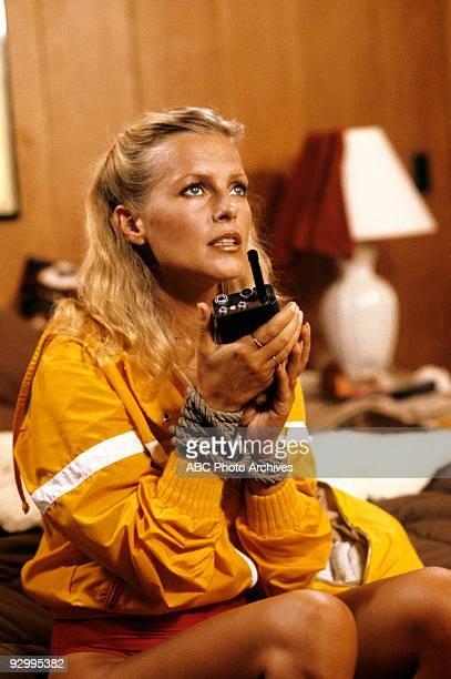 S ANGELS 'Waikiki Angels' Season Five 11/25/80 Cheryl Ladd