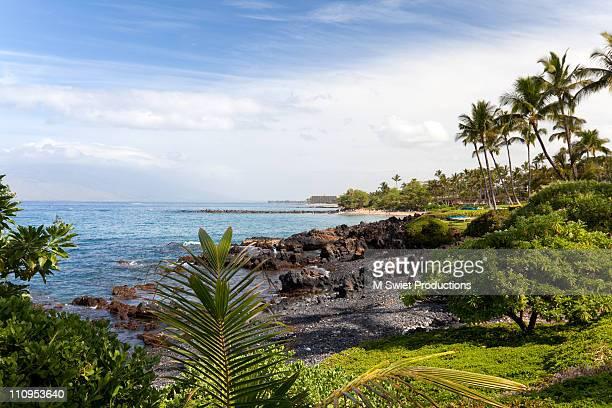 Wailea-hawaii