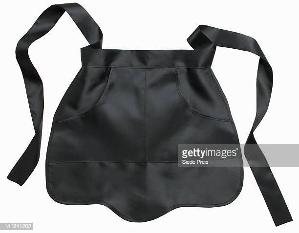 Waitress' apron