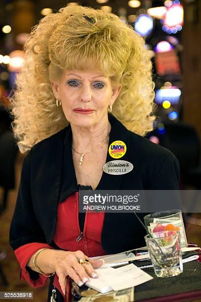 Jackpot party online casino