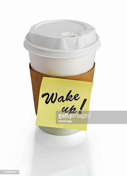 Despierte