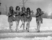 UNS: The Vintage Winter
