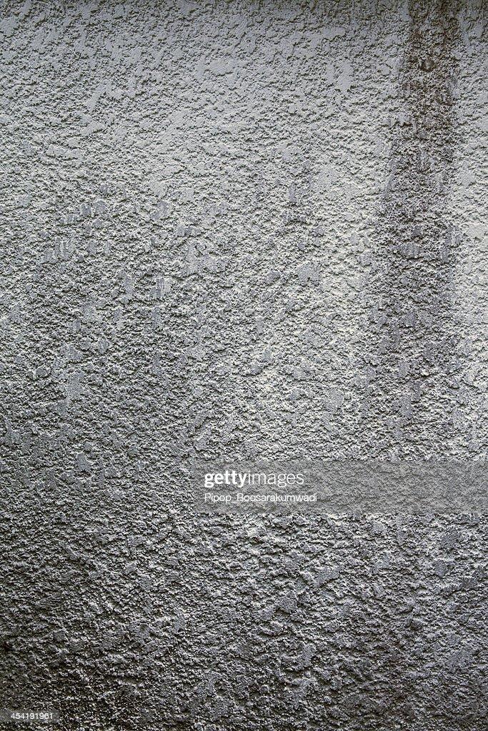 Fundo de parede abstrato textura, ou. : Foto de stock