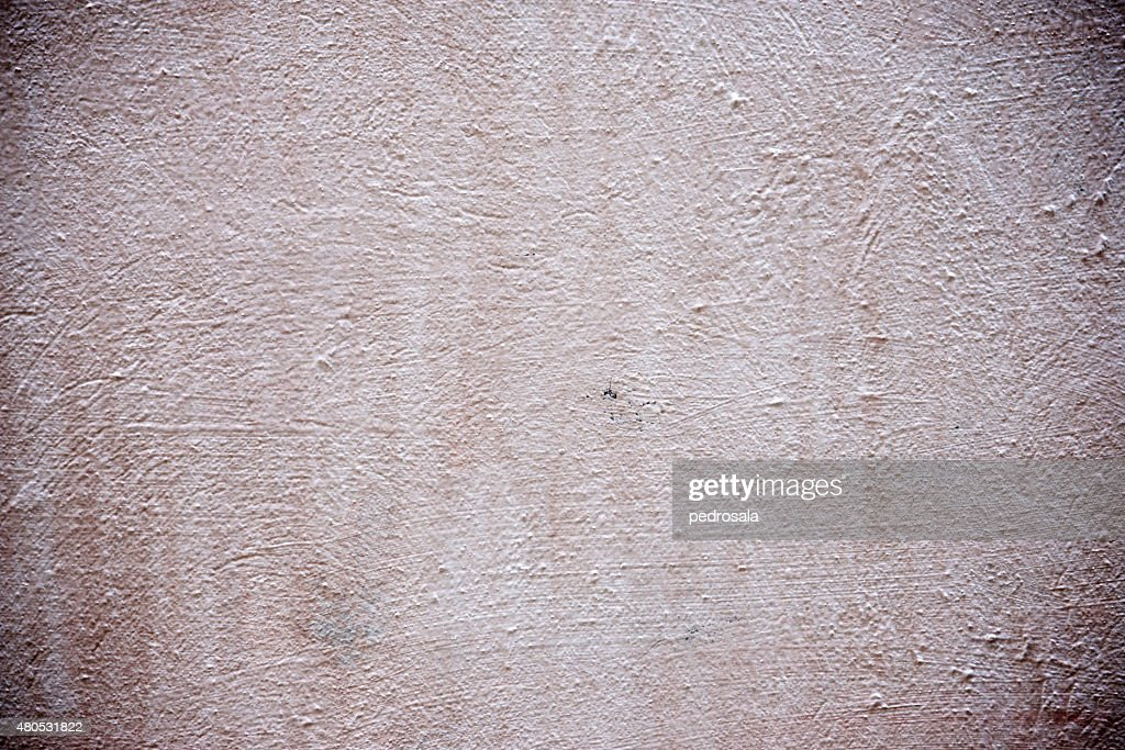 Wall background : Stock Photo
