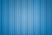 Wall  background inspired stock photo is ideal for backgrounds, textures, prints, websites uses