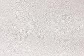 wall concrete texture white tiled
