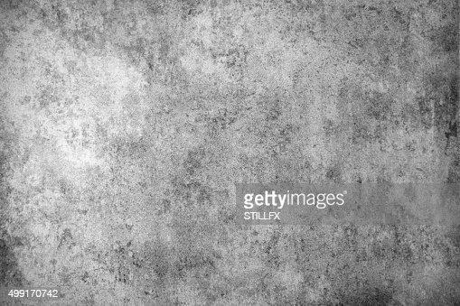 Wall : Stock Photo