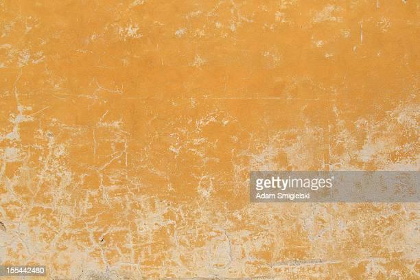 Mur de la texture