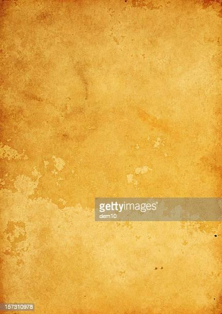 texture di parete