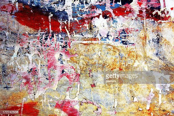 wall Textur