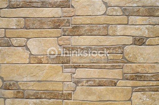 Sfondo di texture di muro di piastrelle foto stock thinkstock
