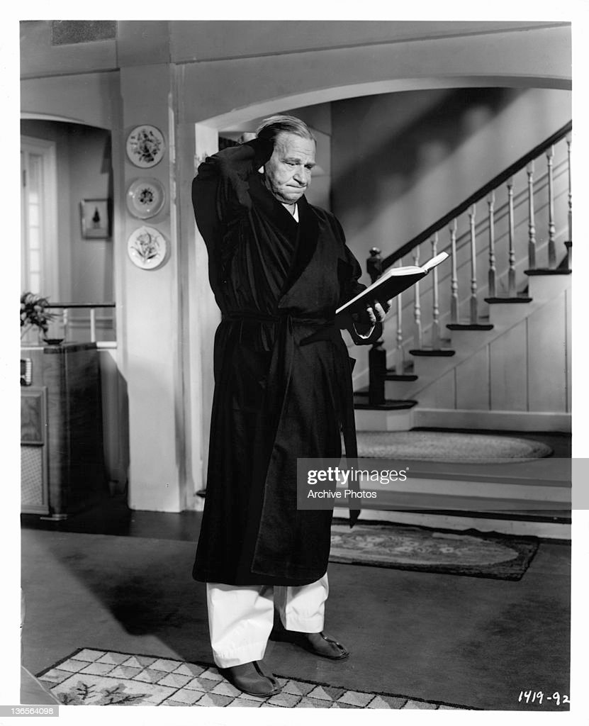 wallace beery movies youtube