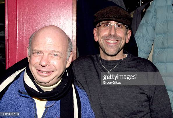 the fever wallace shawn pdf