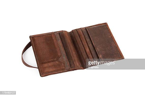 Wallet (Click for more)