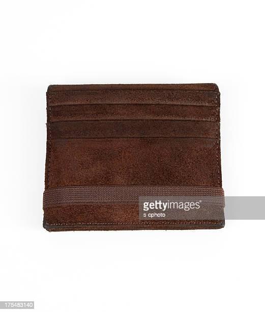 Portefeuille (Cliquez pour en savoir plus
