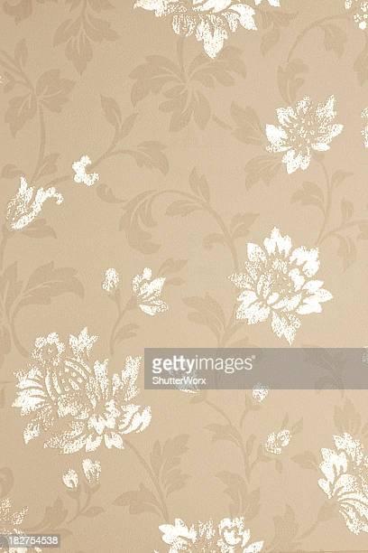 Wallpaper Hintergrund