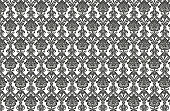 Ornament wallpaper patterns