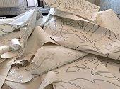 Wallpaper,Tools,Construction,Renovation,Water