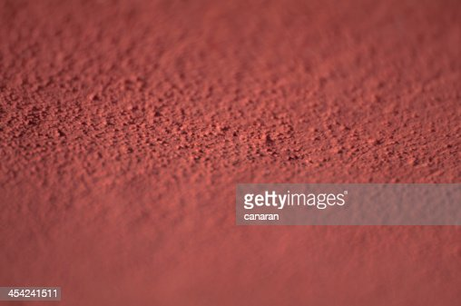 Wall-Textured Effect : Stock Photo