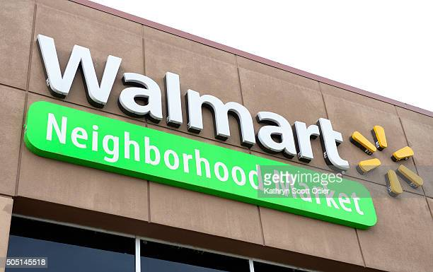 Walmart has announced strategic closures of 269 of their stores worldwide with two locations in Colorado including this neighborhood store at 8196 W...