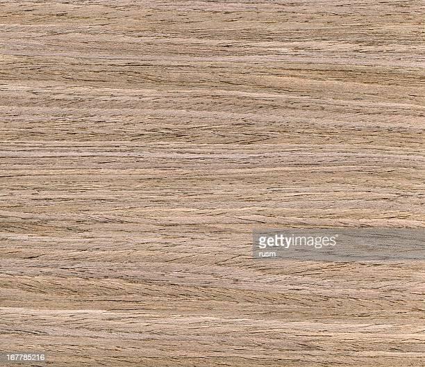 Walnut wood background