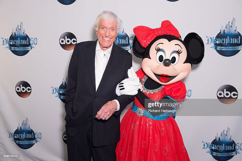 DISNEYLAND 60 Walt Disney one of the ultimate dreamers used his uninhibited imagination and determination to create what became the springboard for...