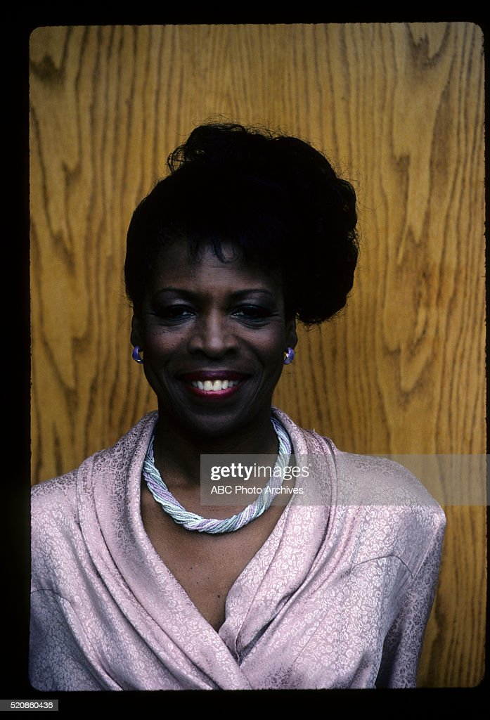 roxie roker breast cancer