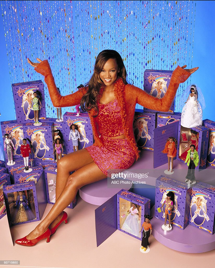 TV 'LifeSize' 3/5/00 A widower's daughter accidentally brings her Eve doll to life as the Perfect Woman while trying to cast a spell to resurrect her...