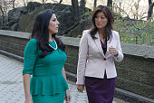 ABC NEWS In her firstever broadcast interview Jill Kelley the woman at the center of the scandal that led to the resignation of retired general and...