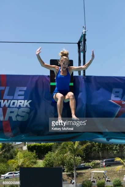 STARS 'ABC Stars vs Variety' The revival of 'Battle of the Network Stars' based on the '70s and '80s television popculture classic will continue on...