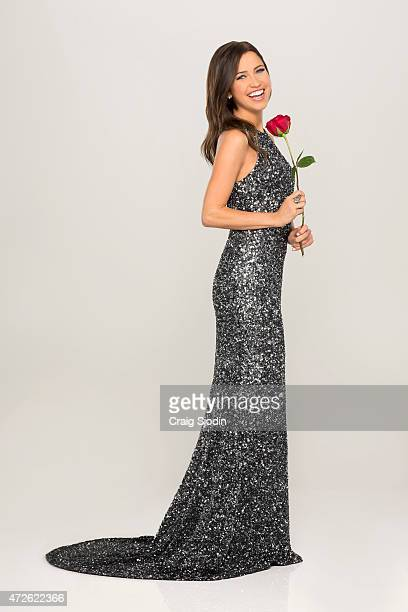 THE BACHELORETTE ABC's hit romantic reality series 'The Bachelorette' kicks off its 11th season continuing the surprises of this season's 'Bachelor'...