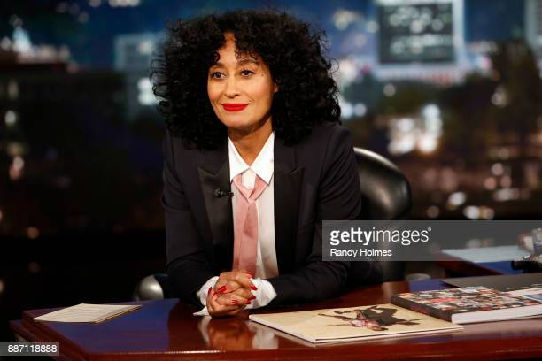 LIVE ABCs Jimmy Kimmel Live features a week of guest hosts filling in for Jimmy starting Monday December 4 The guest host for Tuesday December 5 was...