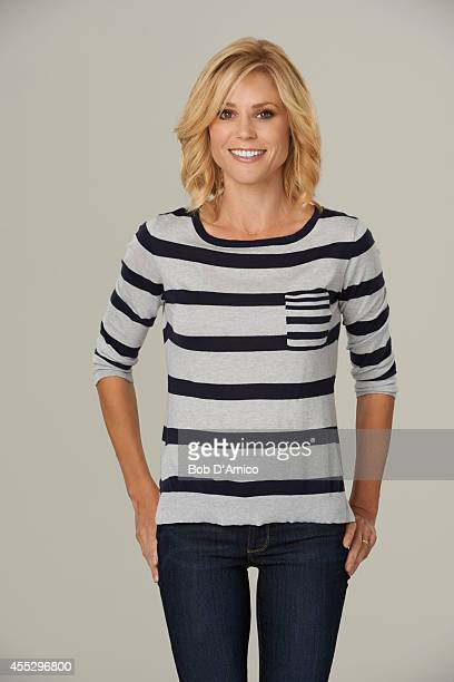 FAMILY ABC's 'Modern Family' stars Julie Bowen as Claire