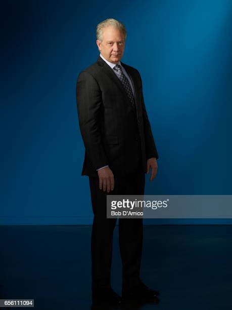 SCANDAL ABC's 'Scandal' stars Jeff Perry as Cyrus Beene
