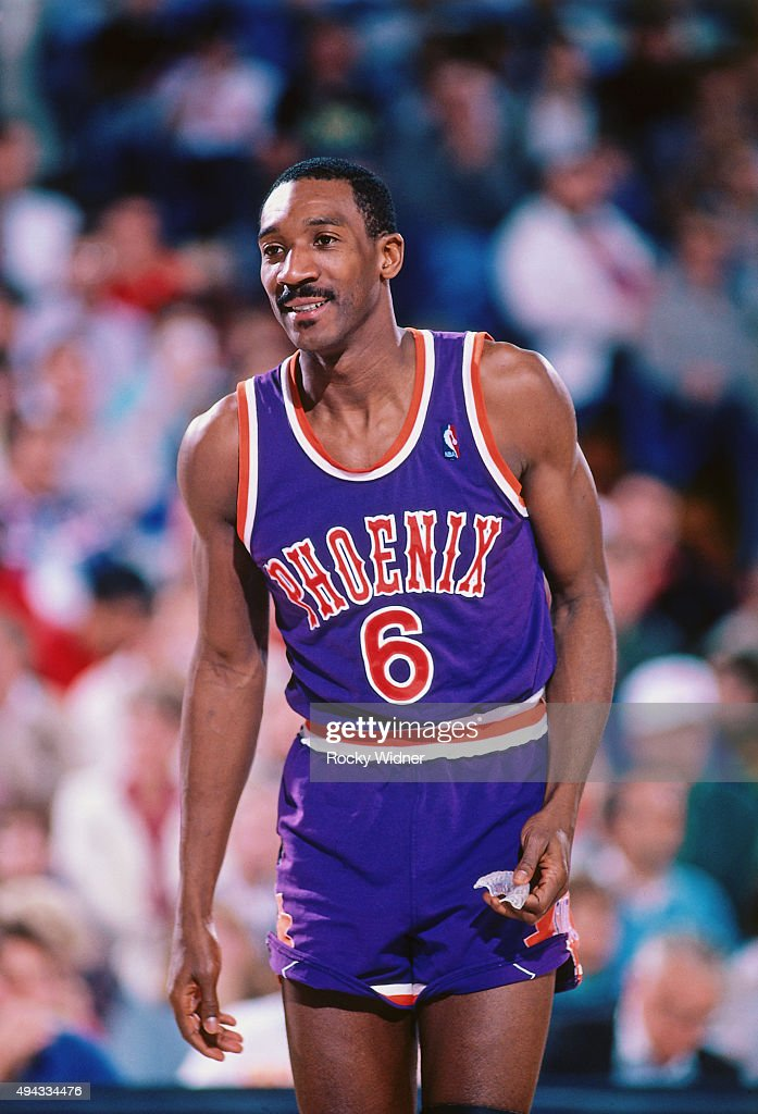 Image result for phoenix suns walter davis