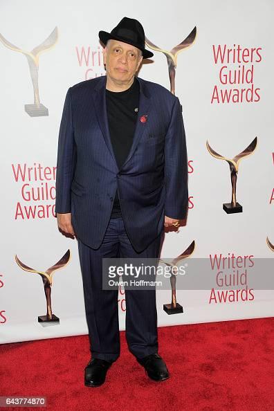 2019 Writers Guild Awards: WGA Sets Date & Timeline For 71st Trophy Show