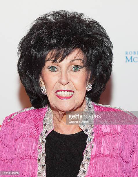 Wanda jackson stock photos and pictures getty images for Wanda jackson