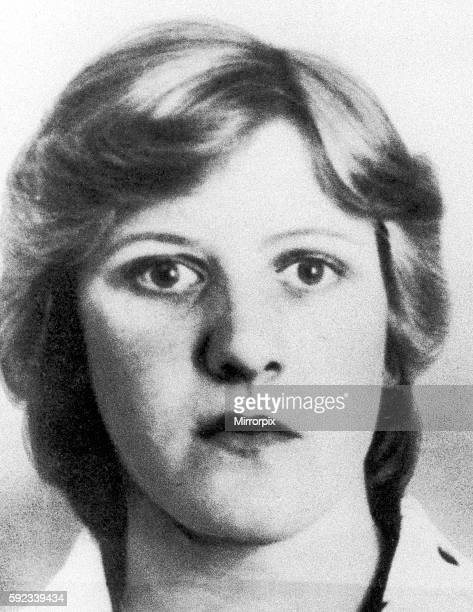 Wanda Skala 17 murder victim was murdered in July 1975 on Lightbowne Road Moston while walking home from the hotel where she worked as a barmaid She...