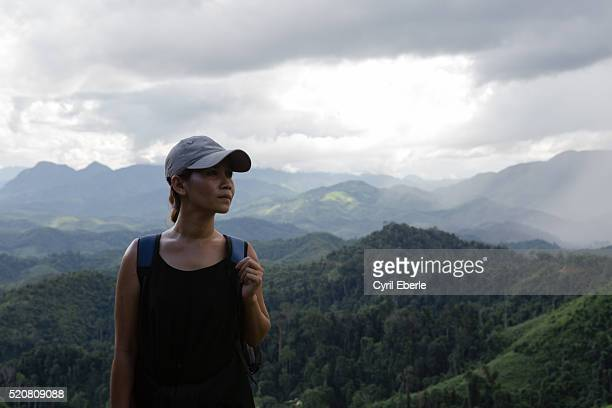Wanderlust Laos