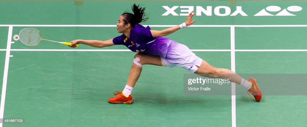 sunrise single women Cheung knocks out marin – day 4: yonex-sunrise india open 2018 friday friday was an eventful day in women's singles.