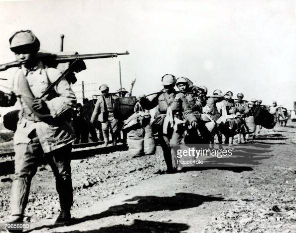 """chinese civil war Media in category maps of the chinese civil war  the following 41 files are in this category, out of 41 total 1948年4月27日《中央日报》刊发的""""昌潍坚守""""示意å› ¾ jpg 245 × 127 16 kb 1949 map taiyuan battle ajpg 626 × 544 109 kb 1949 map taiyuan battle bjpg 629 × 351 68 kb."""