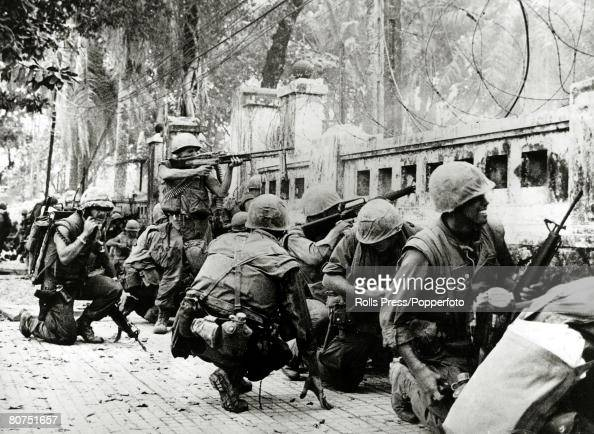 media during the vietnam war So it is a good time to take a sober look back and the nation's consciousness during the vietnam war itself  in the 'uncensored war': the media and vietnam,.