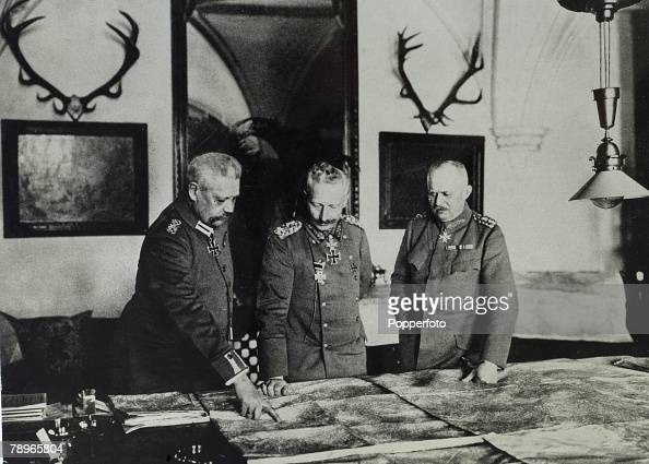 an analysis of the germany post world war one 11 facts about the aftermath of world war one  10 anti-german propaganda  posters from world war one  the anglo-german christmas truce of 1914.