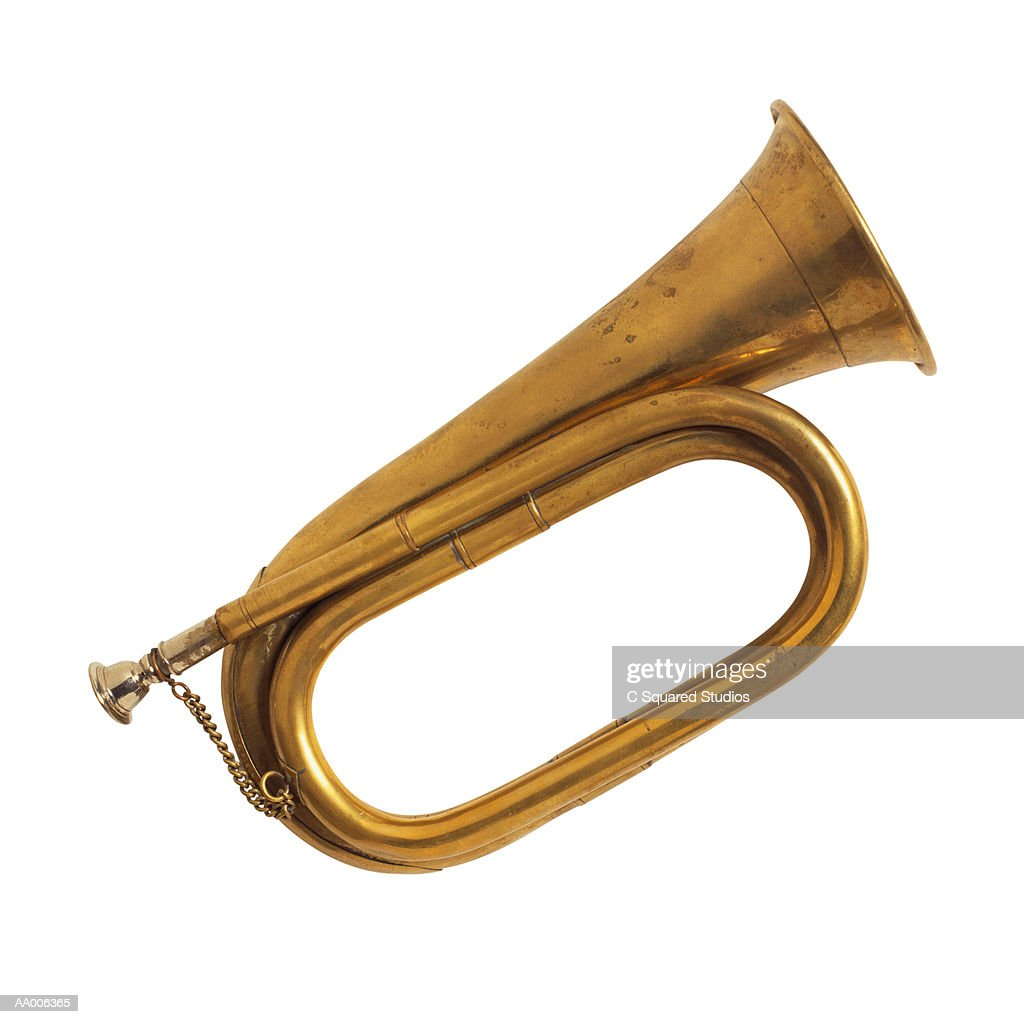 War Bugle