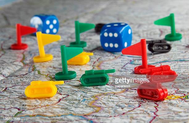 war games2